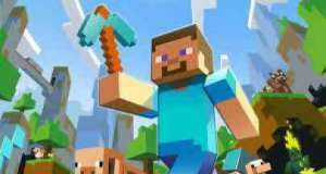 Minecraft Pocket Edition 1.2.0.2 Mod Apk Download