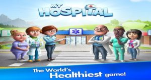 My Hospital Mod Apk 1.1.31 Download