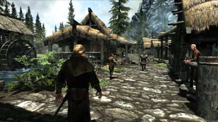 the-elder-scrolls-v-sktrim-download-free