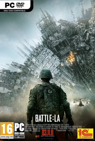 Battle-Los-Angeles-PC-Game-download-free