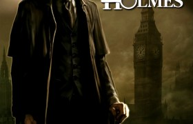 The Testament Of Sherlock Holmes Free Download