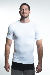 OceanTec-Soladdict Mens 2016-0025