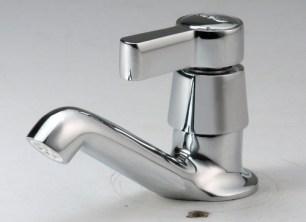 tap01