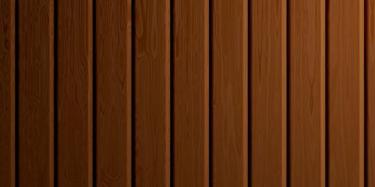wooden03