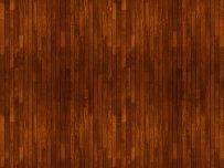 wooden04