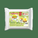 Adoçante Lowçucar Plus com Stevia (Refil 500g) - Lowçucar