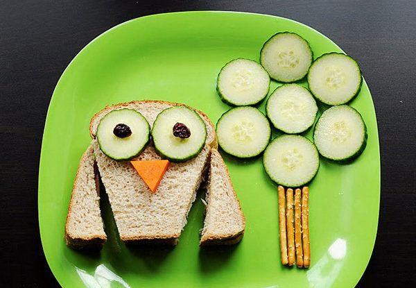 criancas-adorar-frutas-vegetais_2
