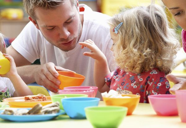 criancas-adorar-frutas-vegetais_3