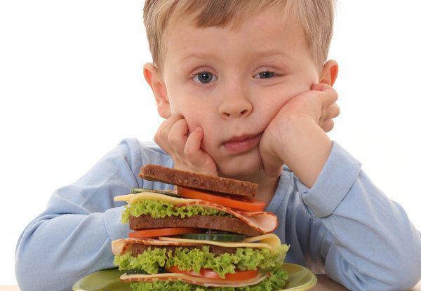 criancas-adorar-frutas-vegetais_4