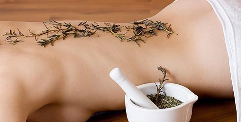 erva-costas-pele-relaxamento-13562