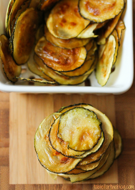 zucchini-chips-3