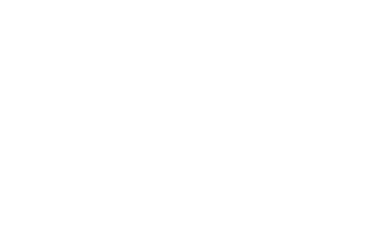 Formaggi Ocello - Cheese Specialist