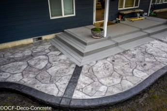 flagstone concrete stamping-17
