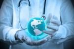 Об эпидемиологической ситуации по заболеваемости острыми респираторными инфекциями и гриппом и мерах профилактики респираторных инфекций