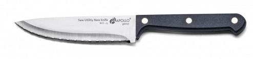 нож многоцелевой APOLLO Genio