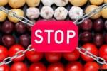 О запрете ввоза и обращения опасной продукции