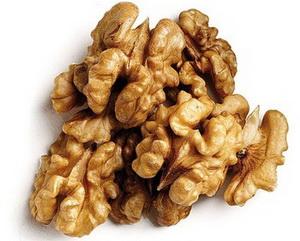 Грецкий орех (ядра)