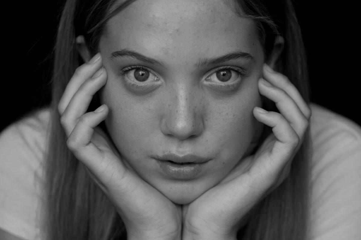 anti-aging skin tightening