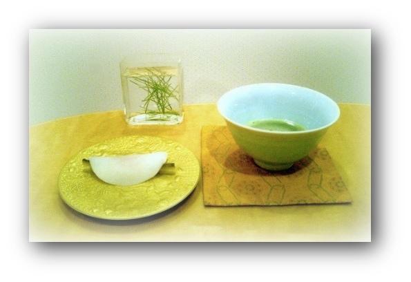 hanabiramotiakasakaaono