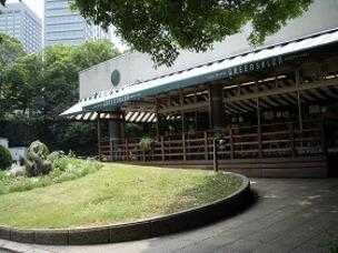 restaurant03700005601-thumb-304xauto-224