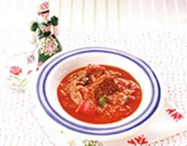 hungary_recipe_20130729184434