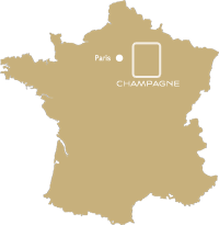 carte-france-situation-champagne