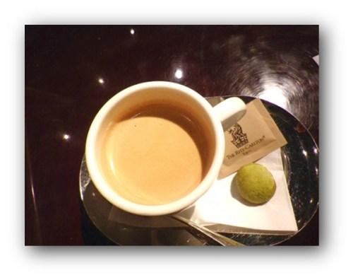 140920ritkarltoncoffee