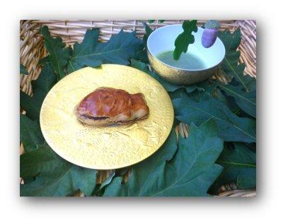 oyakiakasakaaomo131130