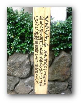 150827kuroguzakayurai