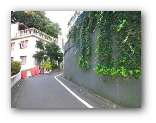 151212motohikawazaka