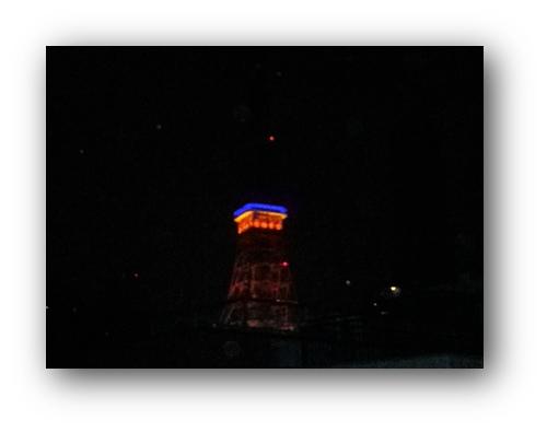 160713tokyotower