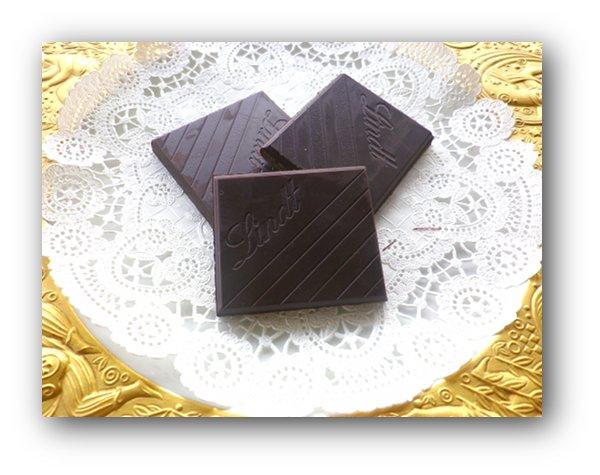 160712chocolate