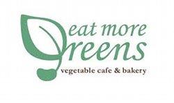 eatmoregreens
