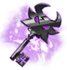 SpookyKey2
