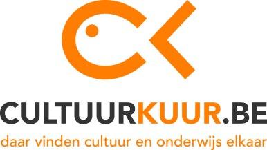 Logo_vert_kleur