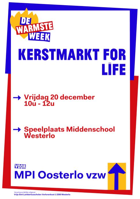 poster-kerstmarkt-for-life-6