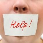 Икота: причины у взрослых, как остановить