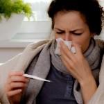 Чихание и насморк: должно ли проводиться регулярное тестирование аллергии?