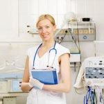 Мониторная чистка кишечника гидроколонотерапия
