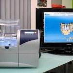 CAD / CAM стоматология