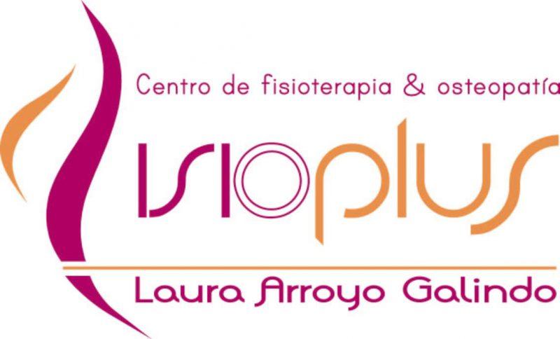 logo fisiolus