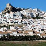 La Junta difunde los atractivos de Andalucía en una promoción itinerante en cuatro ciudades del mercado italiano