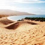 20 playas mágicas de Cádiz