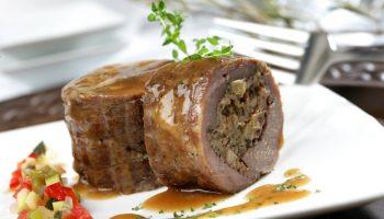 Migas Extremeñas Y 8 Recetas Clásicas De La Cocina Extremeña