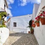 Los mejores lugares para visitar en Andalucía