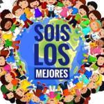Convocan un aplauso por todos los niños y niñas de España este sábado