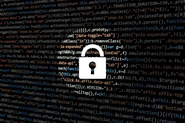 Zabezpieczenia teleinformatyczne