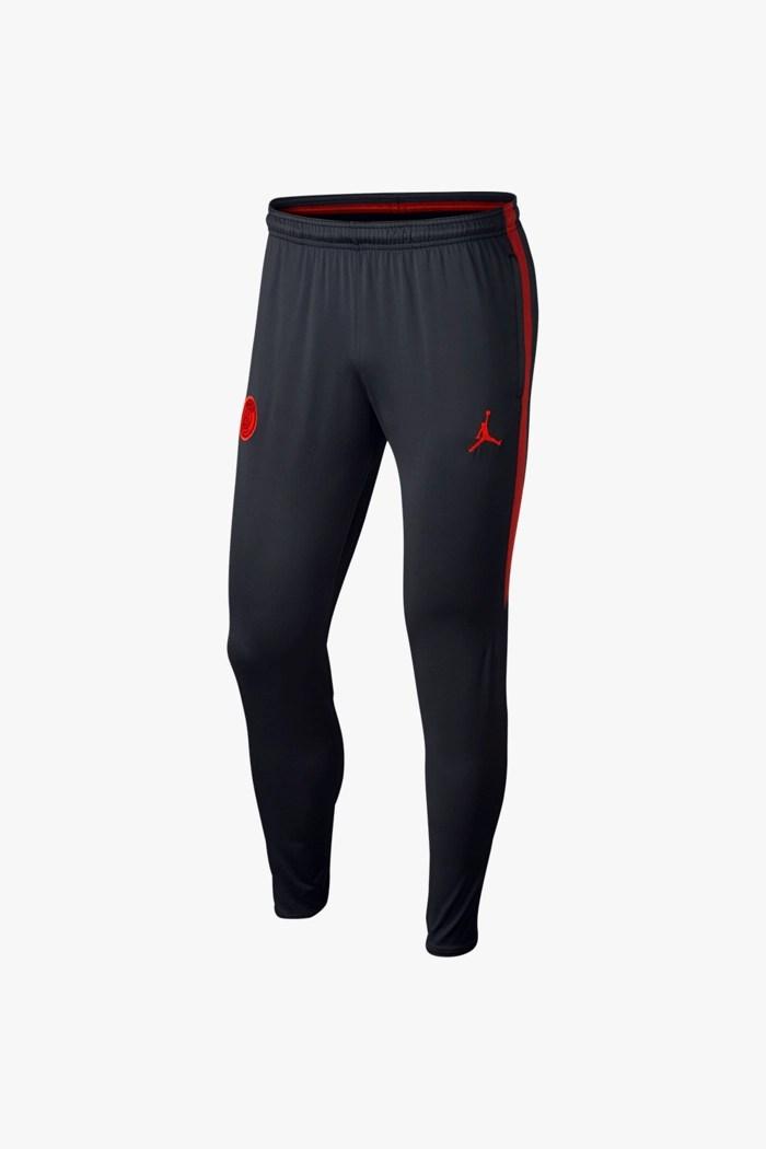 jordan trainerhose online a78e0 a9771