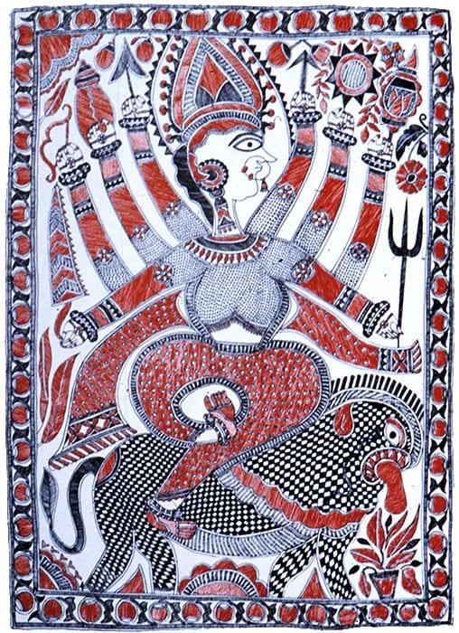 Sanskrit Level 7