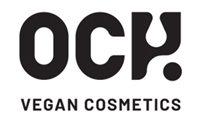 OchVegan! – Vegan Artisan Soaps & Cosmetics
